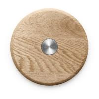 EVA TRIO Nordic Kitchen Magnetic Trivet