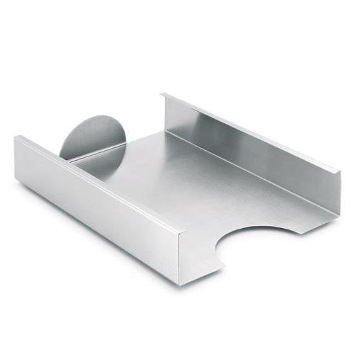 BLOMUS Akto Stainless Steel Filing Tray