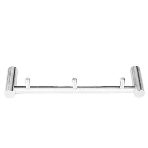 ARKITUR Fine Series Triple Hook Rail