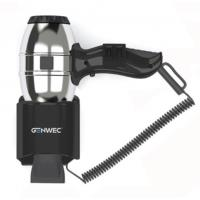 Genwec Classic Polished Hair Dryer