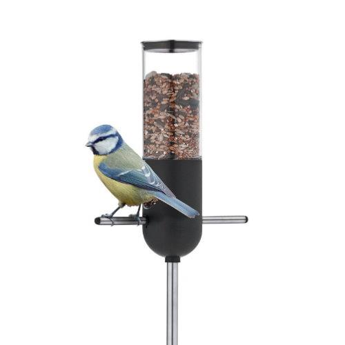 BLOMUS Avia Bird Feeder