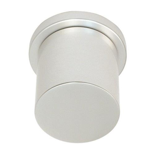 FSB 0828 Anodised Aluminium Door Knobs