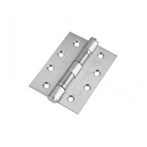 ARKITUR Single Heavy Duty Ball Bearing 100 x 76mm Hinge
