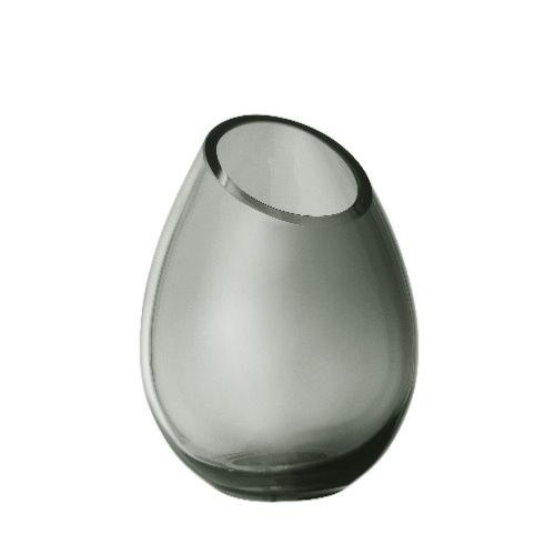 BLOMUS Drop Vase