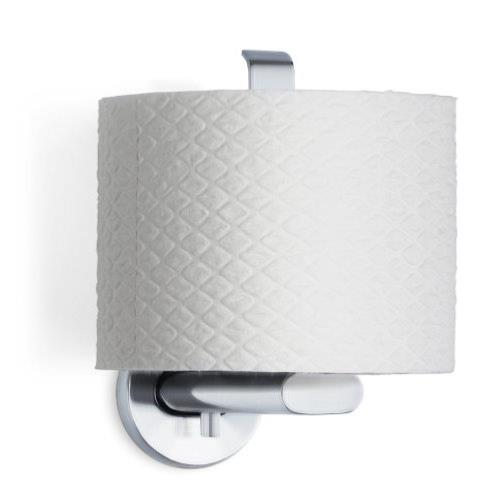 BLOMUS Areo Wall Mounted Spare Toilet Roll Holder