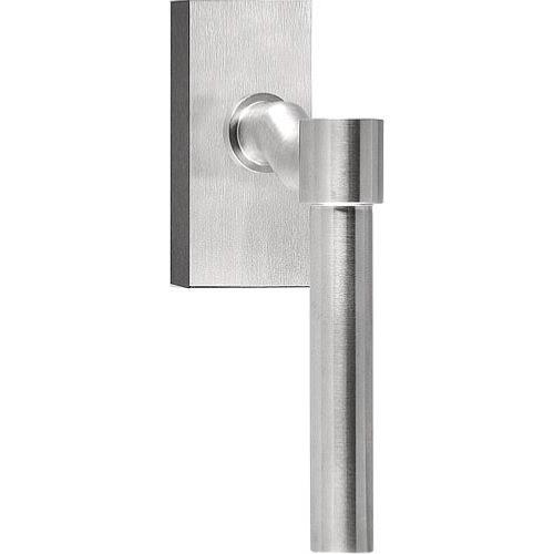 Piet Boon PBL15F-DK stainless steel offset window handle