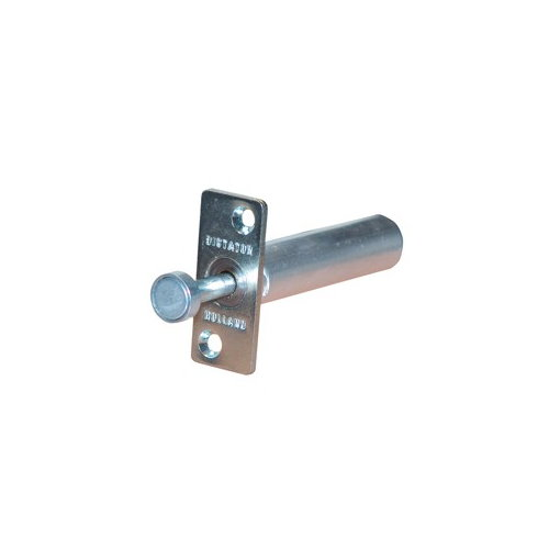 ARKITUR Sliding Door Release Buffer