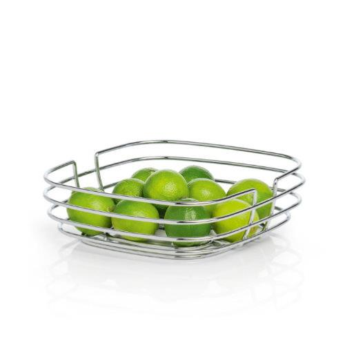 BLOMUS Sonora Fruit Basket