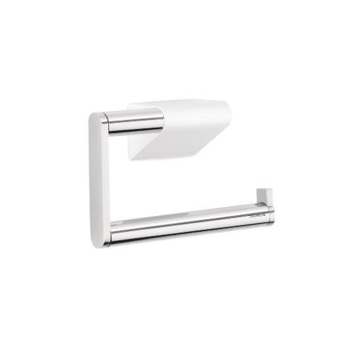 BLOMUS Sento Toilet Roll Holder