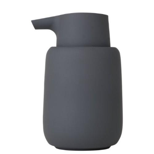 BLOMUS Sono Free-Standing Soap Dispenser
