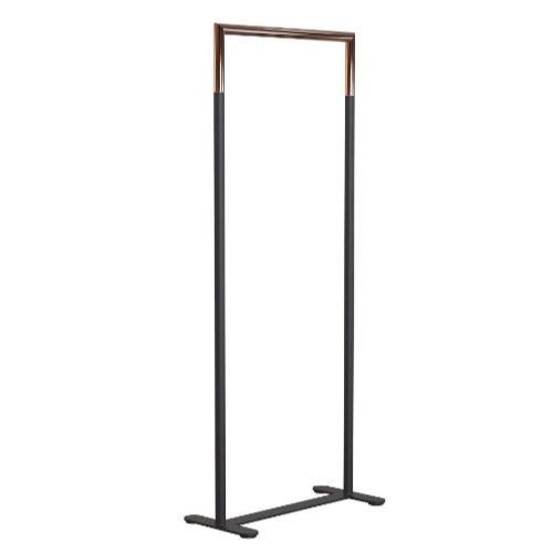 FROST Bukto Clothes Stand without Castors