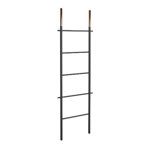 FROST Copper Bukto Towel Ladder