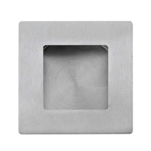 ARKITUR Square Flush Handle