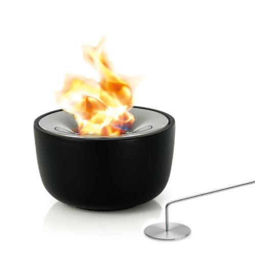 Blomus Fuoco Firepit