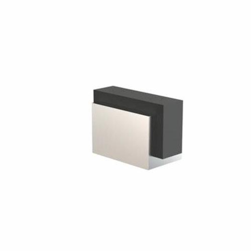 FROST Kube 5001 Floor/Wall Door Stop