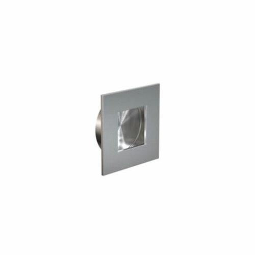 FROST Square 50 Flush Handle