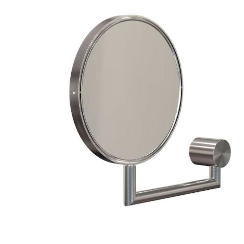 FROST Nova2 Wall Mounted Magnifying Mirror