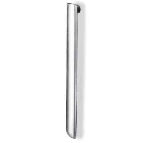 BLOMUS Slup Magnetic Shoehorn