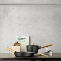 EVA TRIO Nordic Kitchen Frying Pan
