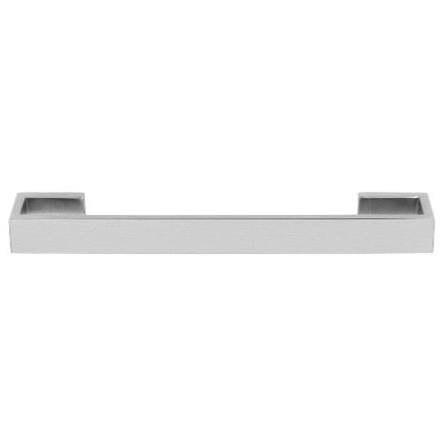 Ribbon BM20 Concealed Fixing Cabinet Handle