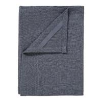 BLOMUS Grid Set of 2 Tea Towels