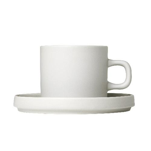 BLOMUS Mio Set of 2 Coffee Cups