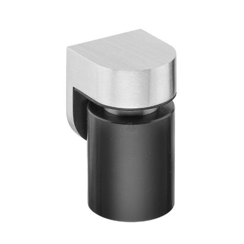 ARKITUR Magnetic Door Stop