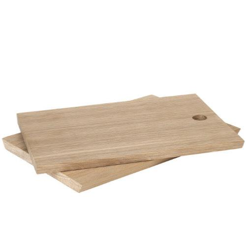 BLOMUS Borda Breakfast Boards