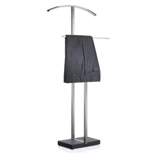 BLOMUS Menoto Free Standing Clothes Stand