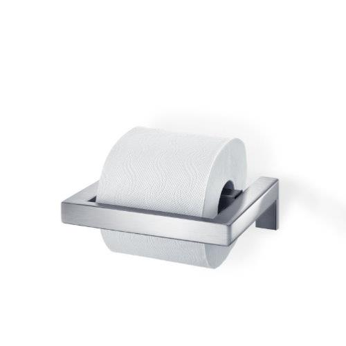 BLOMUS Menoto Toilet Roll Holder