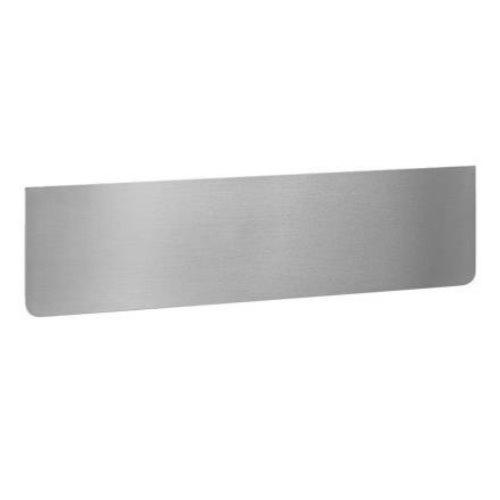 ARKITUR HB 425 Letter Slot Internal Flap