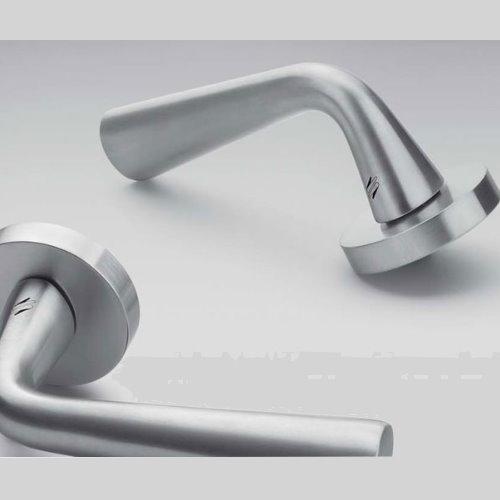 Tender Colombo Design Italy Lever Handles Set