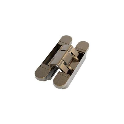 ARGENTA NEO M-6 3D Concealed/Invisible Hinge