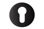 Tense BVEIL Security Escutcheon