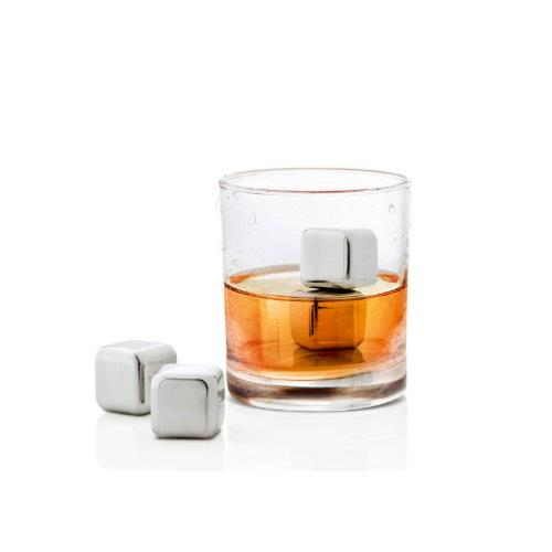 BLOMUS Lounge Ice Cubes - Set of 4