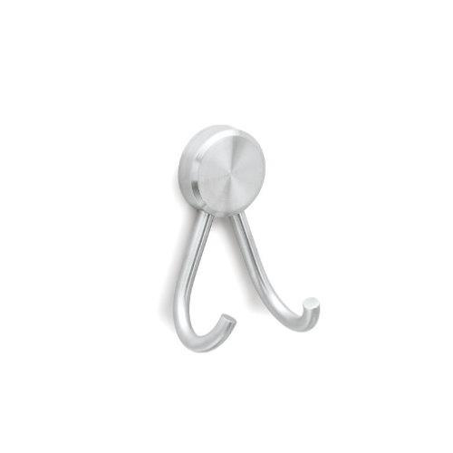 BLOMUS Muro Twin Wall Hook