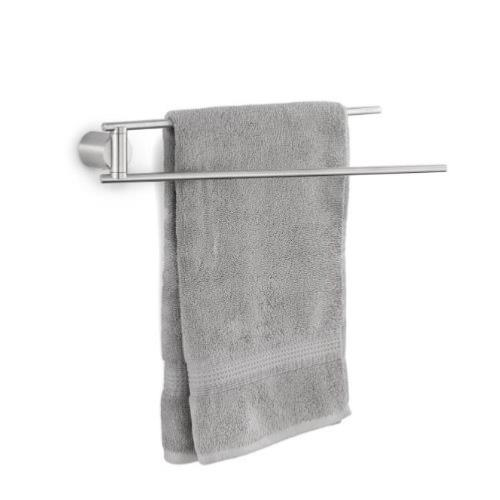 BLOMUS Duo Swivel Towel Rail