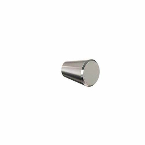ARKITUR Top Glass Door Knobs