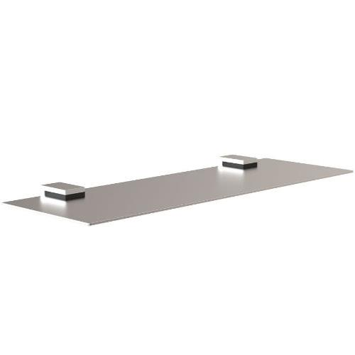 FROST Quadra Medium Shelf 5