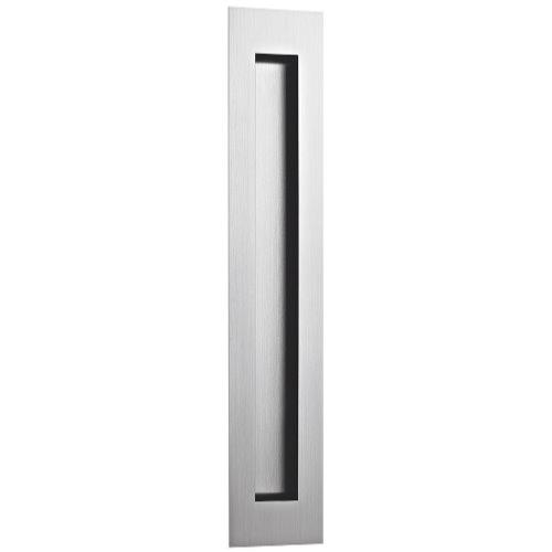 ARKITUR Slender 300mm Flush Pull Cabinet Fitting