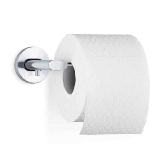 BLOMUS Areo Toilet Roll Holder