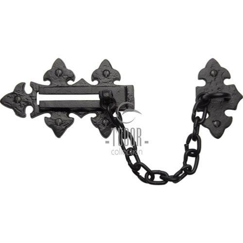 M.Marcus Tudor Collection TC107 Door Chain