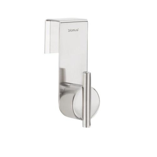 BLOMUS Duo Over Door Hook