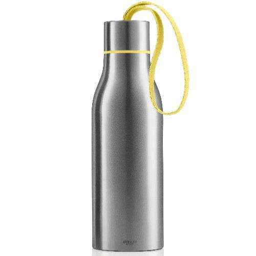 EVA SOLO Thermo Flask