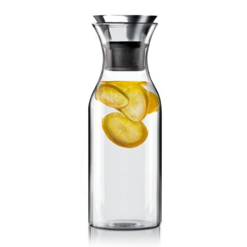EVA SOLO fridge drink bottle carafe