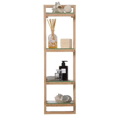 EKO LINE Zone Wall Shelf