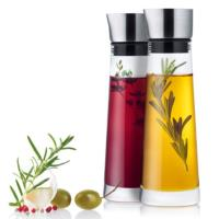 BLOMUS Alinjo Oil & Vinegar Set