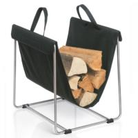 BLOMUS Madra Log Basket