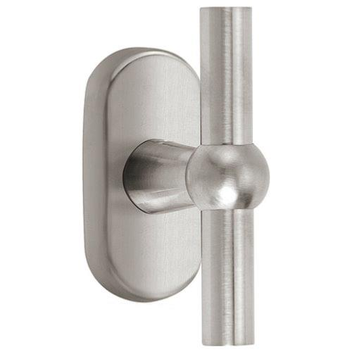 Timeless 1910T-DK-O non-locking tilt and turn window handle