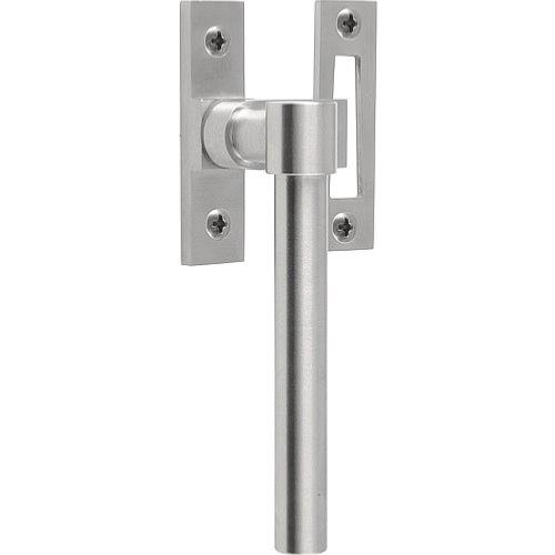 Piet Boon PB-RB stainless steel casement fastener